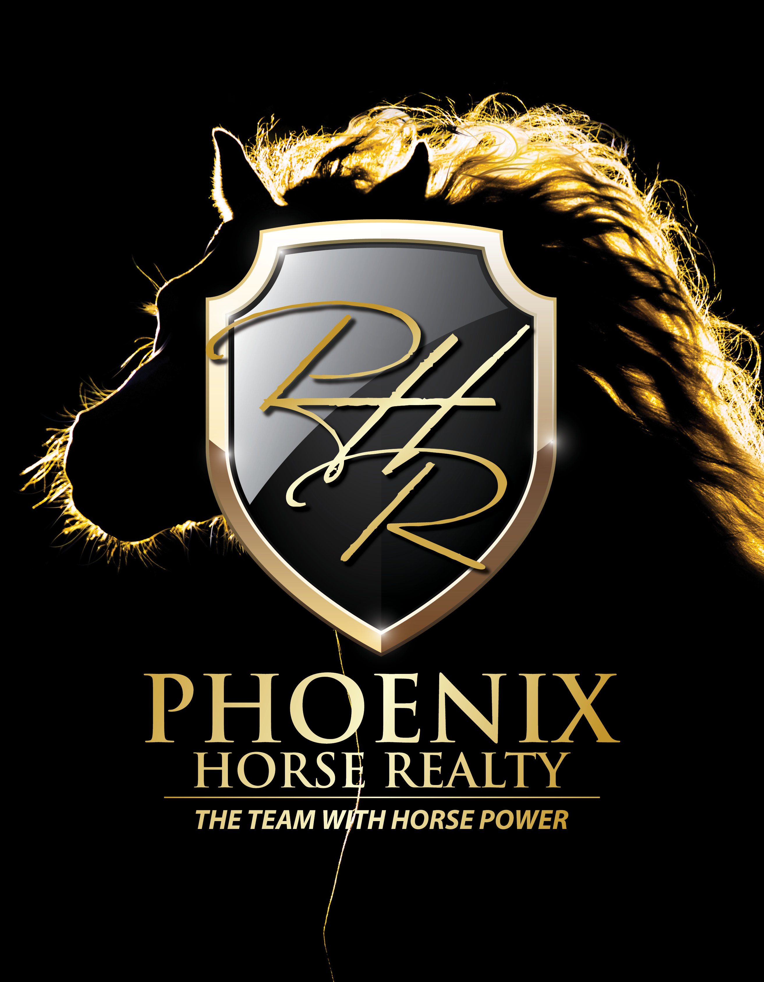 Phoenix Horse Realty - Facebook Page